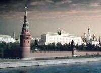программа ЧЕ: Великая война Война на море