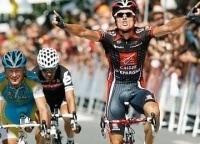 Велоспорт Кубок Франции в 11:00 на канале