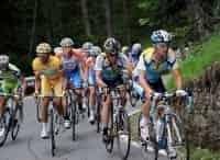 Велоспорт Кубок Италии в 11:00 на канале