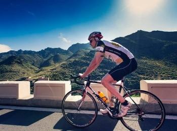 программа Евроспорт: Велоспорт Льеж Бастонь Льеж