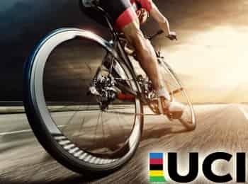 программа Матч Арена: Велоспорт Трек Чемпионат мира Трансляция из Франции
