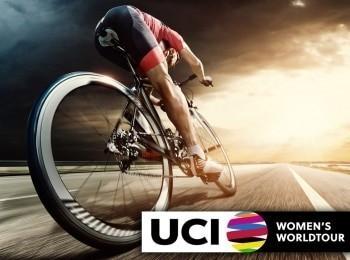 программа Евроспорт: Велоспорт Тур Фландрии Женщины