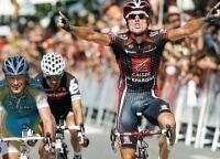 Велоспорт, Тур Страны Басков 4 й этап в 12:00 на канале