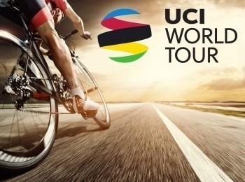 программа Евроспорт: Велоспорт Тур Страны Басков Мужчины Пятый этап