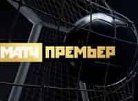 программа Матч Премьер: Версия 20