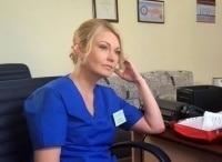программа Русский роман: Верю Люблю Надеюсь