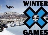 программа Русский Экстрим: Весь мир X Games 14 серия