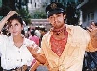 программа Bollywood: Весельчак