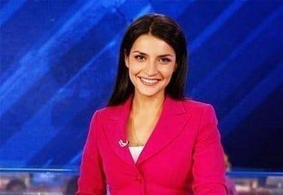 Вести - шоу, телепередача, кадры, ведущие, видео, новости - Yaom.ru кадр