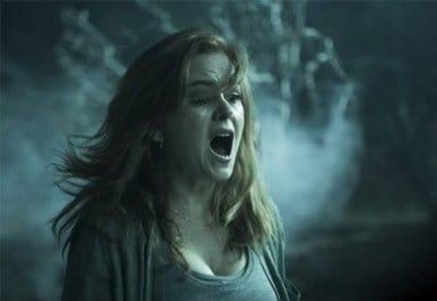 кадр из фильма Видения