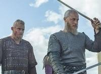 vikingi-3
