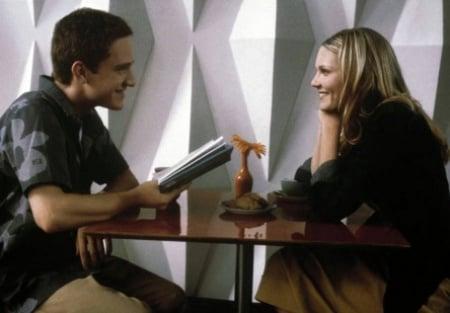 кадр из фильма Вирус любви