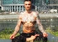 программа Живи: Витамин йога