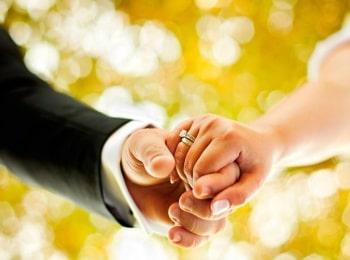 программа TLC: Виза невесты Виза жениха Дэвид и Энни