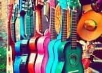 программа Мужской: Вкус музыки 3 серия