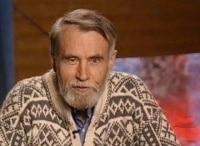 Владимир Маканин Цена личного голоса в 20:45 на Россия Культура