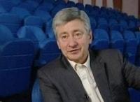 Владимир Овчинников Произведения С Рахманинова в 15:10 на канале
