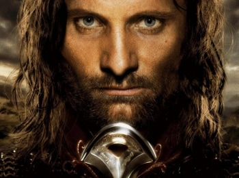 программа СТС: Властелин колец: Возвращение короля