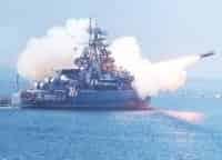 ВМФ СССР Хроника победы Ладожская флотилия в 13:00 на канале