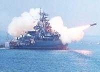 ВМФ СССР Хроника победы Подводные лодки СЕРИЯ С в 13:00 на канале