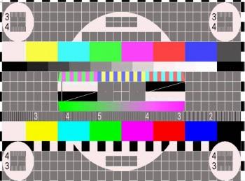 Внимание! С 01:45 до 06:00 вещание для Москвы и Московской области осуществляется по кабельным сетям в 01:35 на канале ТВ Центр