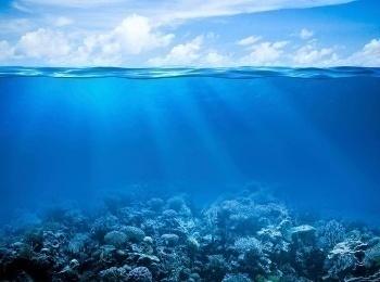 Вода — линия жизни Мир воды в 14:55 на канале