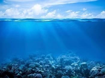 Вода — линия жизни Подводный город в 14:55 на канале