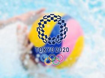 программа Матч Игра: Водное поло Олимпийский квалификационный турнир Матч за 3 е место Трансляция из Нидерландов