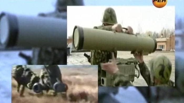 Военная тайна с Игорем Прокопенко 931 серия в 05:00 на РЕН ТВ