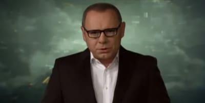 Военная тайна с Игорем Прокопенко 933 серия в 11:16 на РЕН ТВ