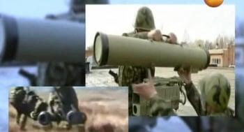 программа РЕН ТВ: Военная тайна с Игорем Прокопенко 948 серия