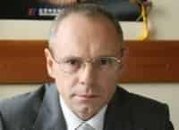 программа РЕН ТВ: Военная тайна с Игорем Прокопенко