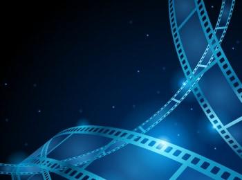 программа Классика кино: Военные исторические драмы