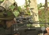 Военные ошибки Мятеж в окопах в 12:40 на канале