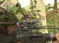 программа Оружие: Военные ошибки Последний полет бомбардировщика Леди Би Гуд