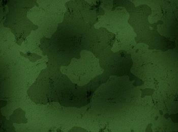 Военные-врачи-Военный-врач-Николай-Пирогов-Тайный-советник-науки