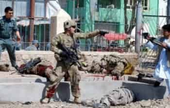 программа ТВ Центр: Война на уничтожение