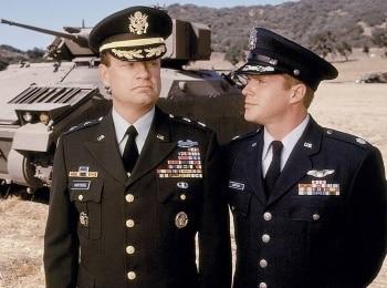 программа Amedia Hit: Войны Пентагона