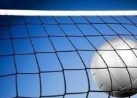 программа Евроспорт: Волейбол Тайм аут