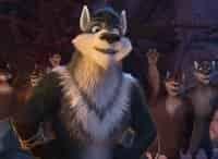 Волки и овцы: бе е е зумное превращение в 05:50 на канале Дом Кино Премиум