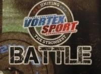 программа Русский Экстрим: Vortex Sport Battle 1 серия