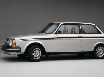 программа Авто Плюс: Восстановление Volvoтрона 1 серия
