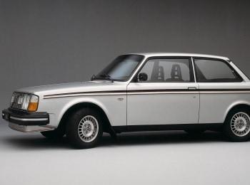 программа Авто Плюс: Восстановление Volvoтрона 2 серия