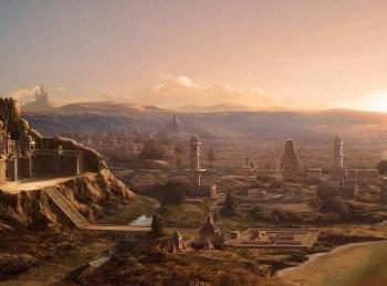 Восход цивилизации Как викинги изменили мир в 07:35 на канале Культура