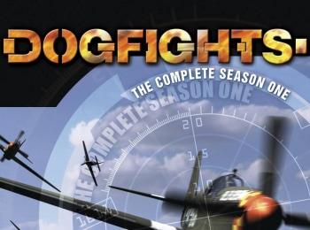 программа History2: Воздушные бои Охота на Бисмарка
