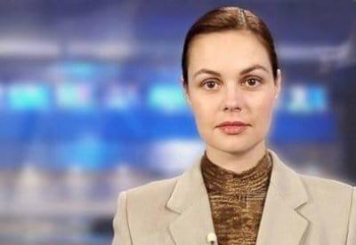 Время - шоу, телепередача, кадры, ведущие, видео, новости - Yaom.ru кадр