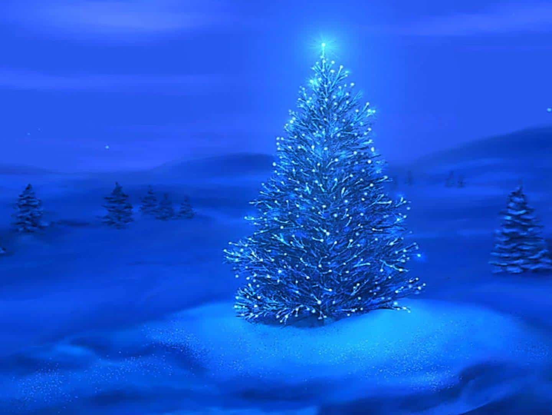 Все-звёзды-в-Новый-год