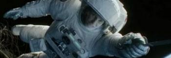 программа History2: Вселенная Гравитация