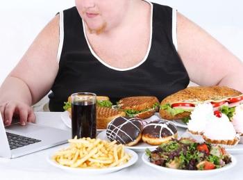 программа Центральное телевидение: Вся наша жизнь еда! 2 серия