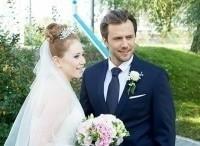 Второй брак 2 серия в 17:05 на канале